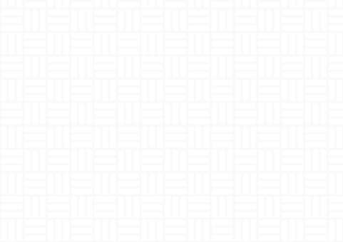 白色日本圖案背景水印