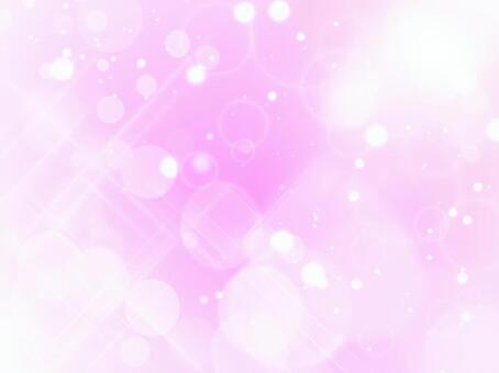 背景·淺粉色