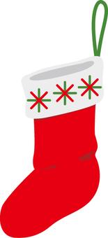 聖誕節襪子