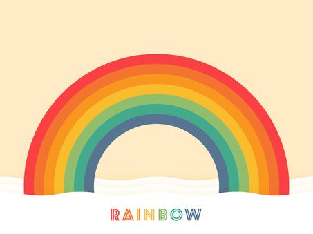 Rainbow_0101