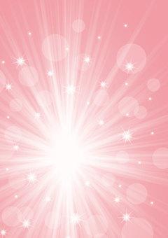 背光back_vertical 03_pink 1c