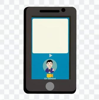 Semaphore's communication course 2