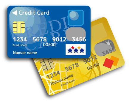 信用卡02