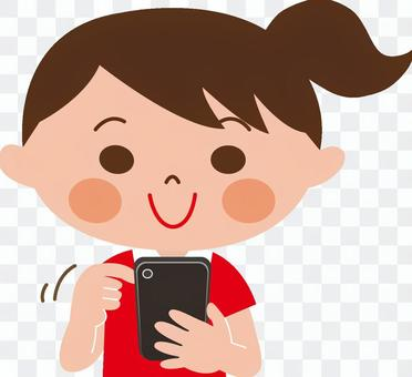 智能手機_ 1