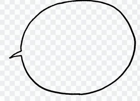 語音氣球1