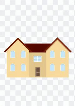 Home 8