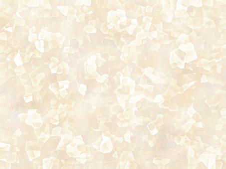 White jacquard silk satin glossy background