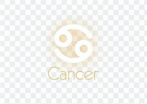 Cancer Palace