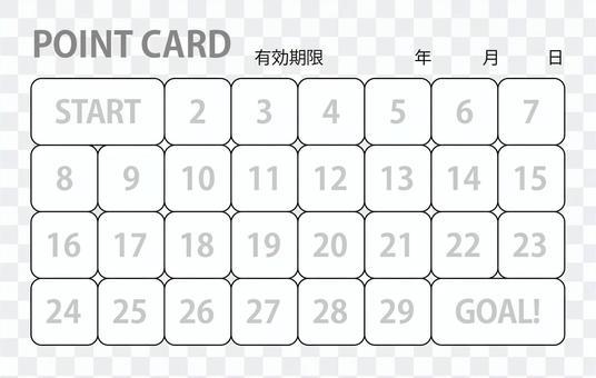 30點卡(85×54)