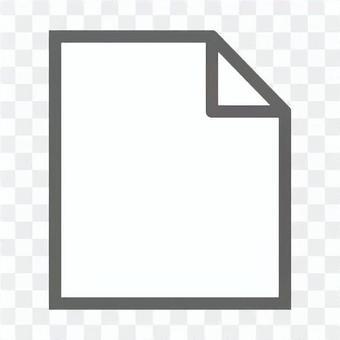 23. Icon (file)