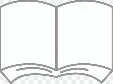 打開書本第2部分