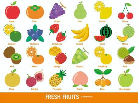 水果套裝-01