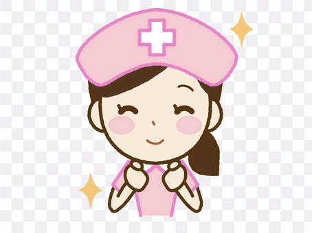 介紹護士A-9