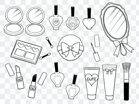 Cosmetic_01