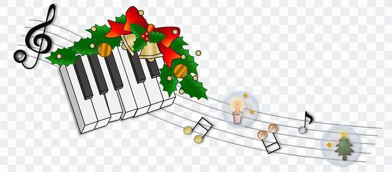 聖誕音樂-4
