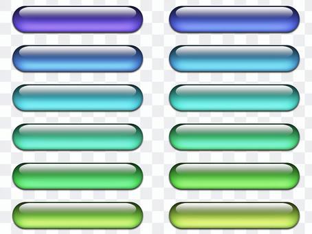 Aqua按鈕_1:5碼12冷色