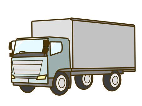 貨運業務 送貨業務