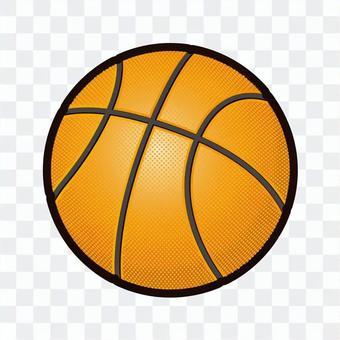0055_sports