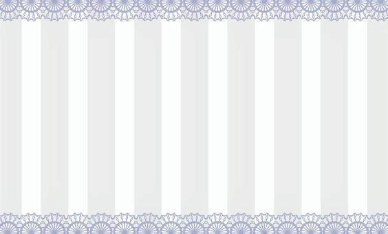 名片灰色條紋