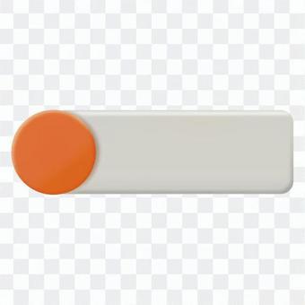 Slide switch 1