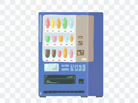 自動販賣機自動販賣機圖像素材