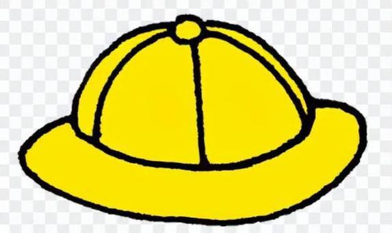 School cap