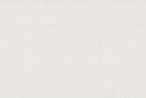 亞麻織物米色紋理背景