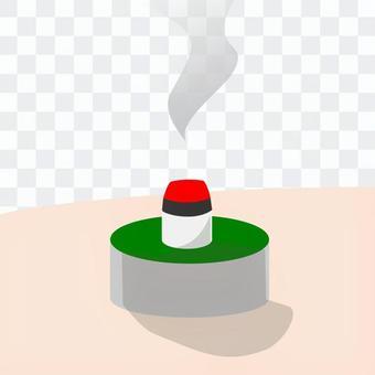 Moxibustion 15