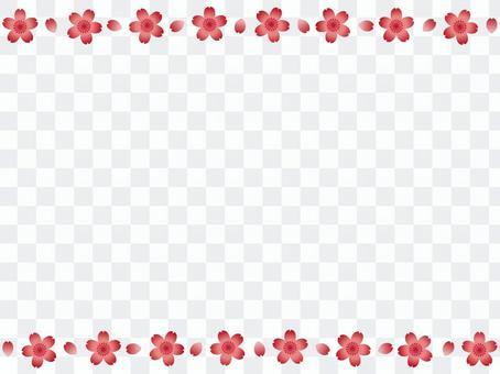 背景 - 櫻花21