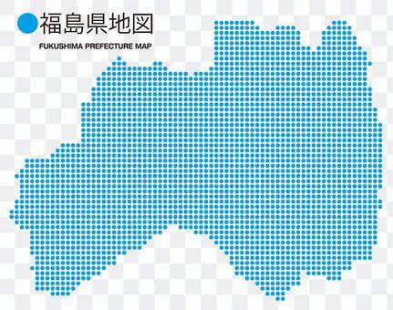 福島縣_點地圖02