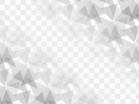 Geometric pattern 31 background