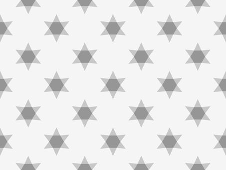 六角形_多角形_4