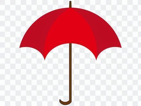 第6號雨傘