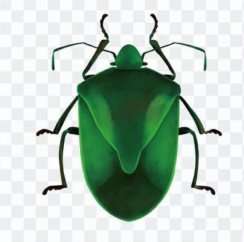 Bug Bug 1