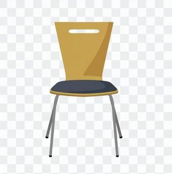 Chair 31
