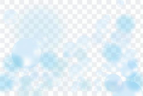 淺色背景13