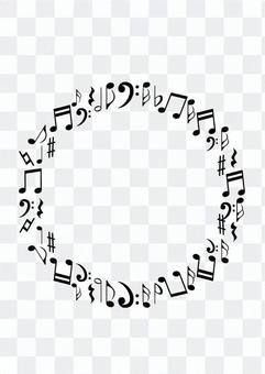 環的注意事項