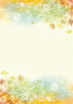 秋葉和銀杏53