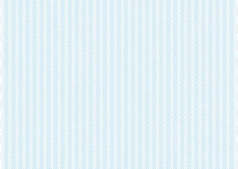 Background pattern pale blue