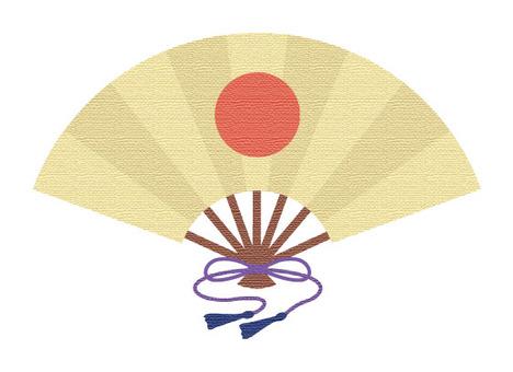 日本紙日本紙