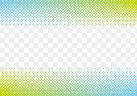 幾何圖案41