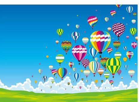 Takahara balloon