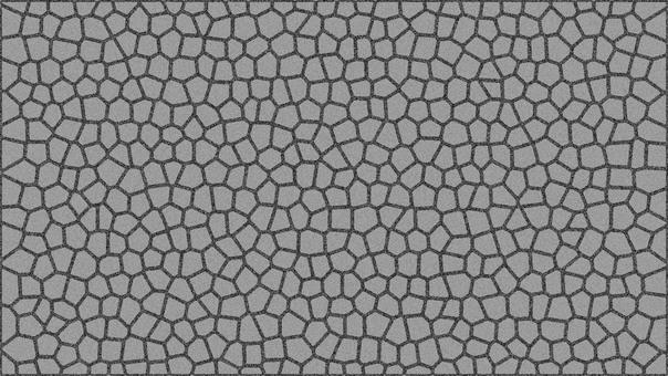 鵝卵石紋理背景材料003