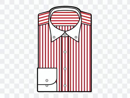 shirt_red