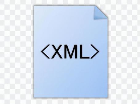 XML文件