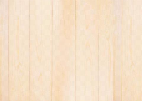 輕木紋0709