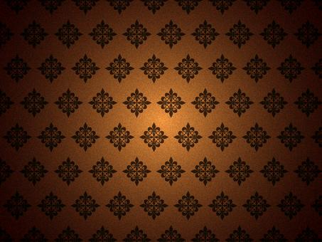 Gothic background 3