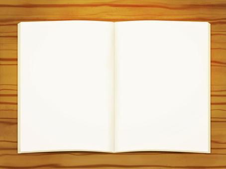 Desktop note (plain)