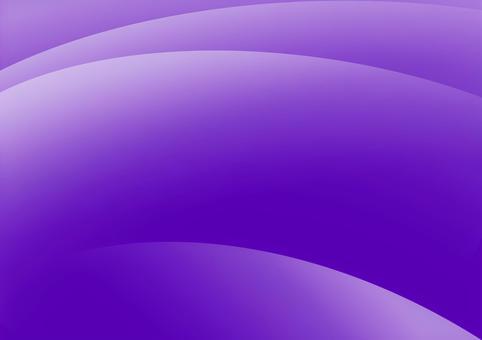 紫のグラデーション背景