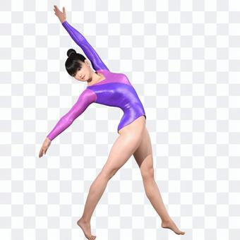 体操 12